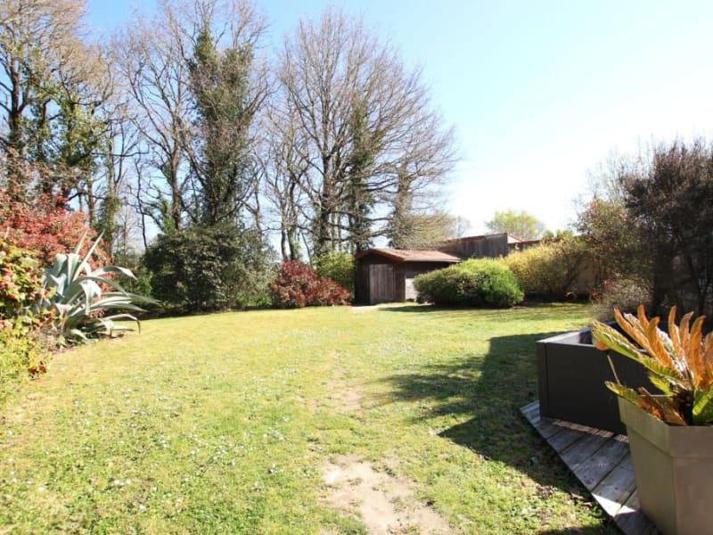Vente maison / villa St aignan grandlieu 350000€ - Photo 7