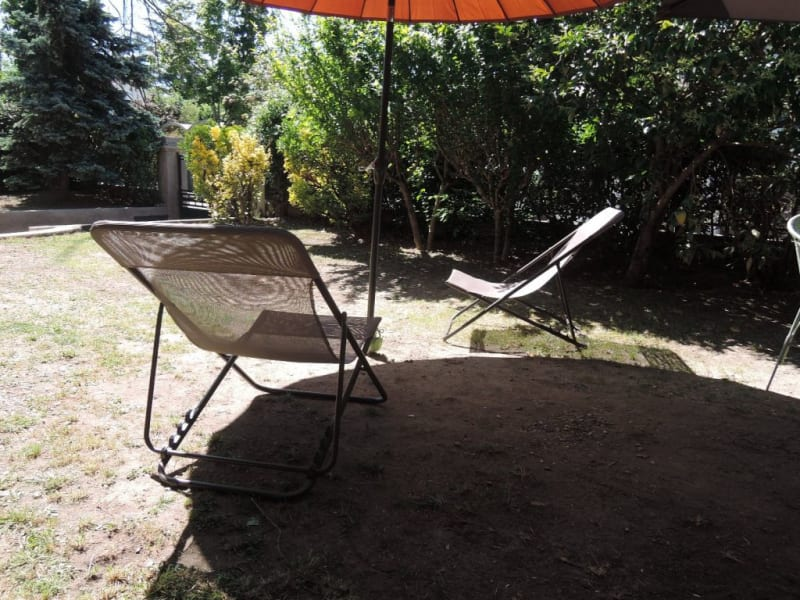 Sale house / villa Toulouse 830000€ - Picture 3