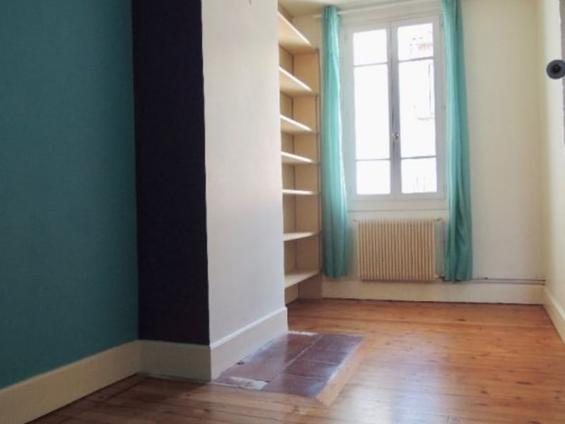 Sale apartment Toulouse 480 000€ - Picture 7