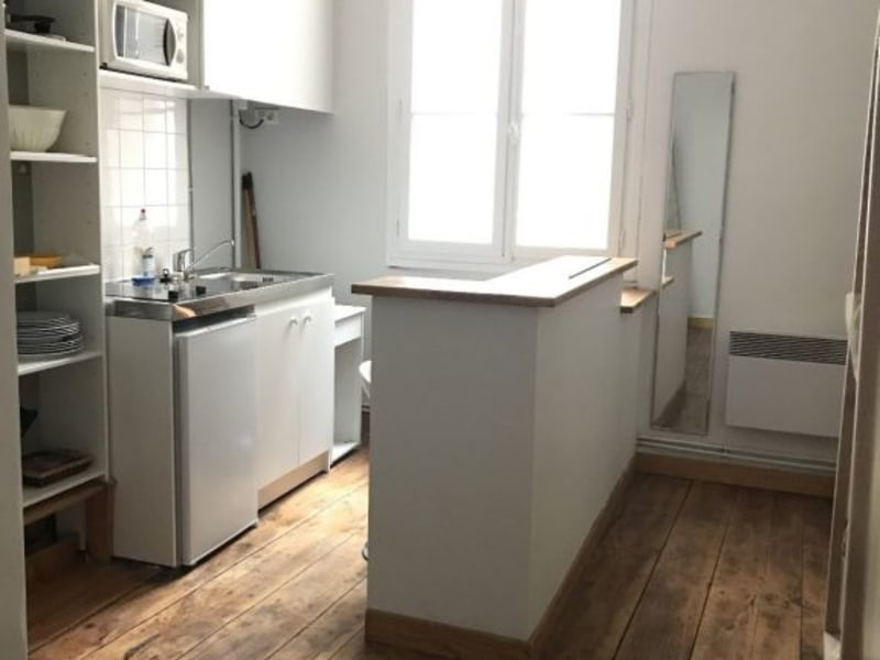 Location appartement Toulouse 543€ CC - Photo 3