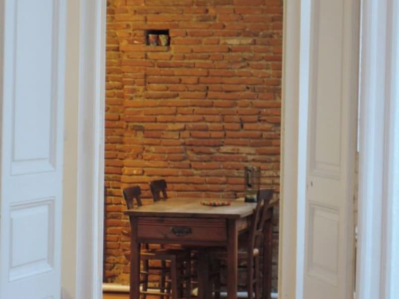 Sale apartment Toulouse 1 175 000€ - Picture 6