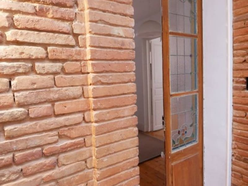 Sale apartment Toulouse 1 175 000€ - Picture 7