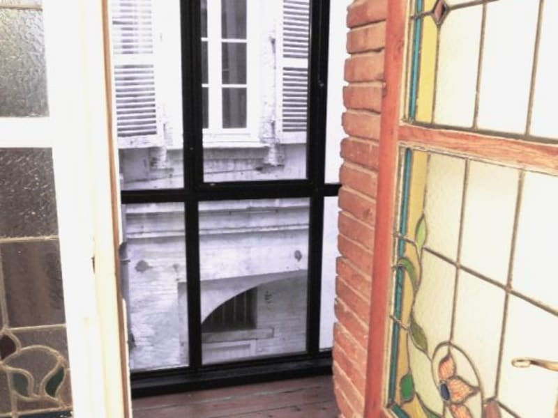 Sale apartment Toulouse 1 175 000€ - Picture 8