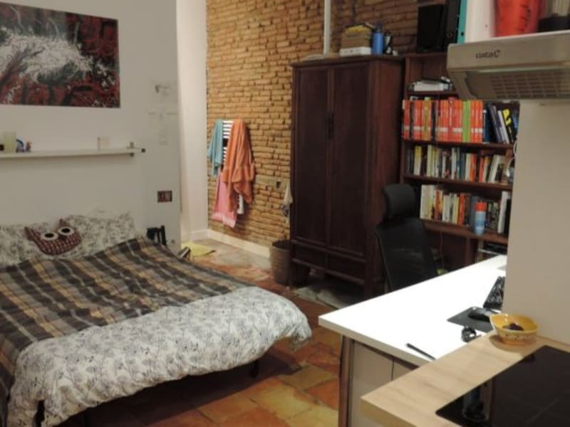 Sale apartment Toulouse 1 175 000€ - Picture 10