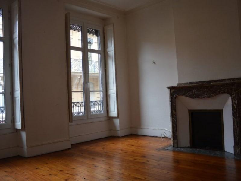 Location appartement Toulouse 1664€ CC - Photo 5