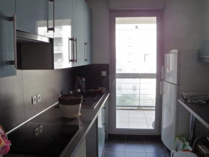 Location appartement Toulouse 885€ CC - Photo 2
