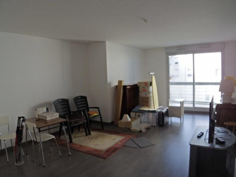 Location appartement Toulouse 885€ CC - Photo 5