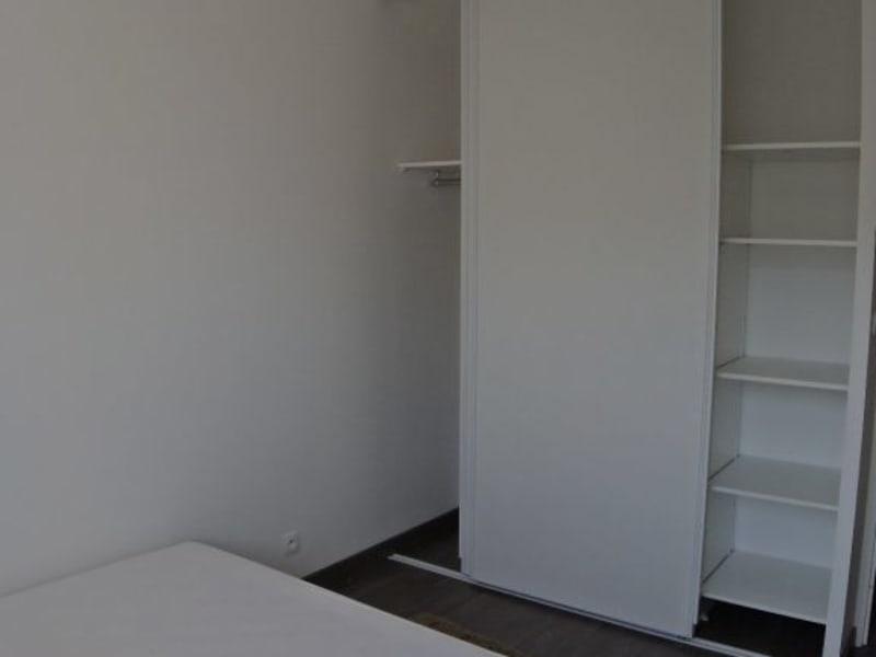 Location appartement Toulouse 885€ CC - Photo 7