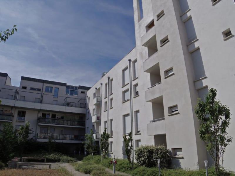 Location appartement Toulouse 885€ CC - Photo 10