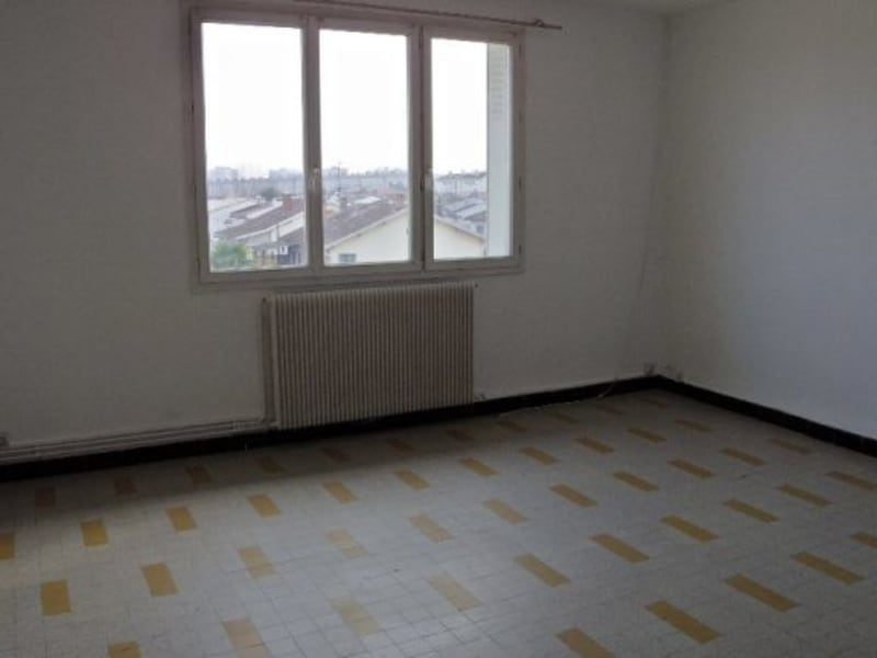 Location appartement Toulouse 653€ CC - Photo 2