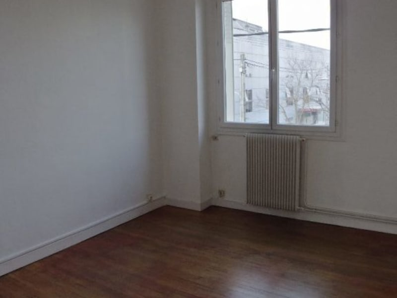 Location appartement Toulouse 653€ CC - Photo 7