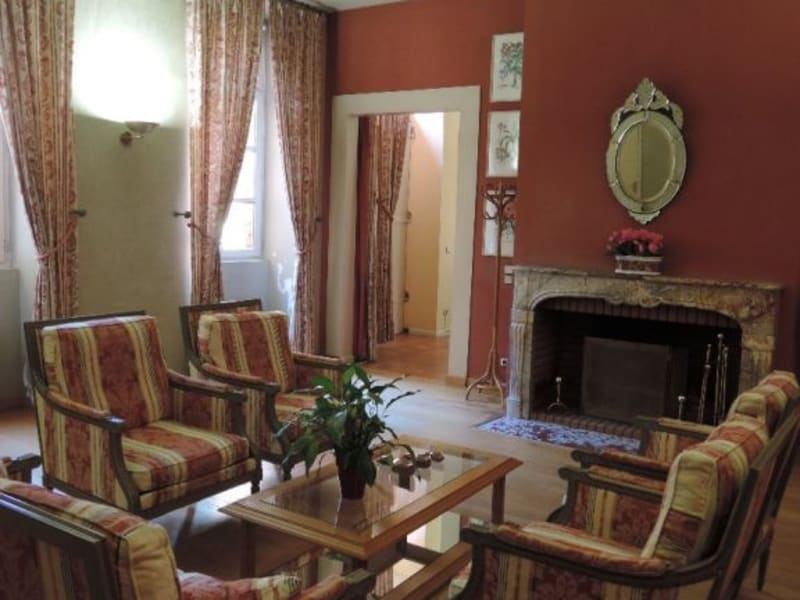 Sale apartment Toulouse 125 000€ - Picture 3
