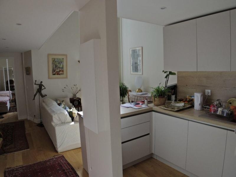 Vente appartement Toulouse 420000€ - Photo 3