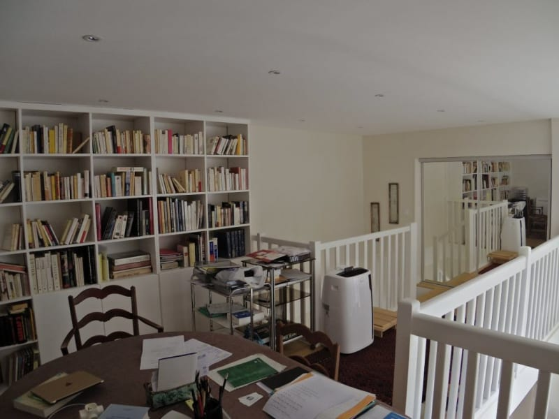 Vente appartement Toulouse 420000€ - Photo 4