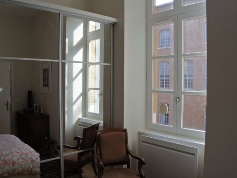 Vente appartement Toulouse 420000€ - Photo 6