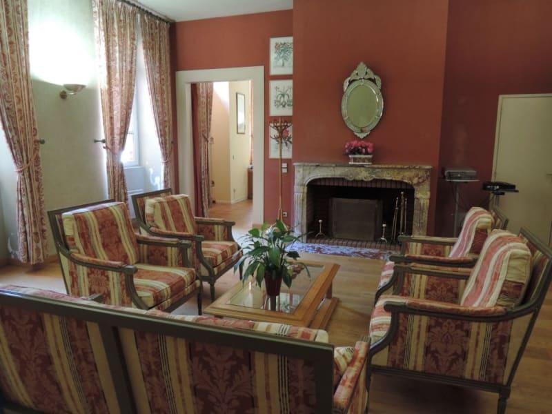 Vente appartement Toulouse 420000€ - Photo 7