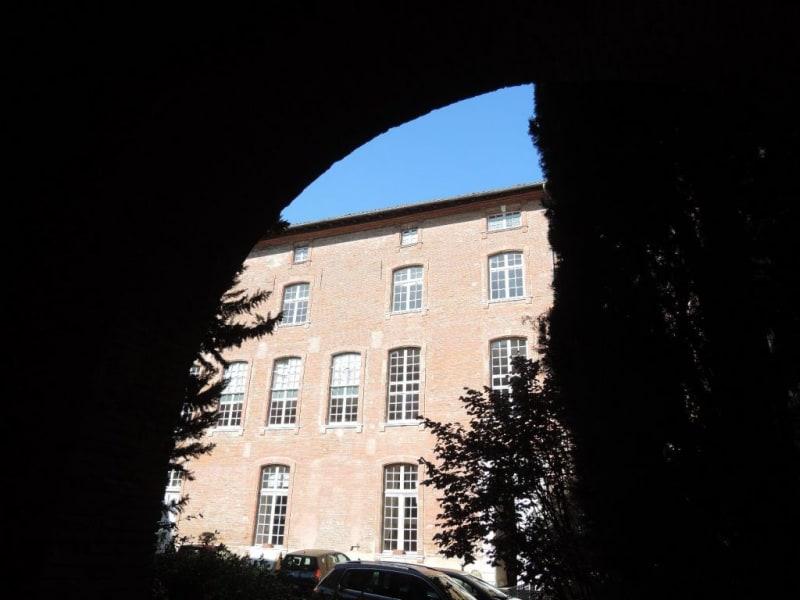 Vente appartement Toulouse 420000€ - Photo 8