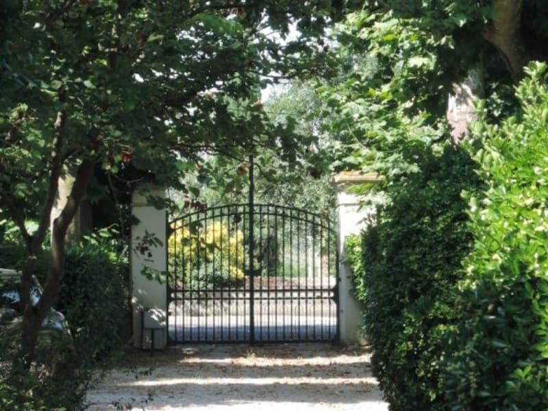 Sale house / villa Fenouillet 1450000€ - Picture 3