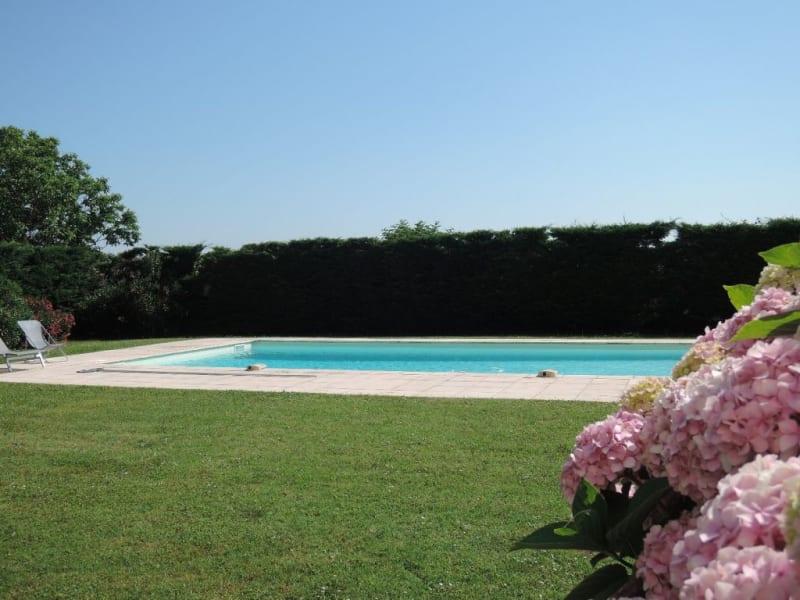 Sale house / villa Fenouillet 1450000€ - Picture 4