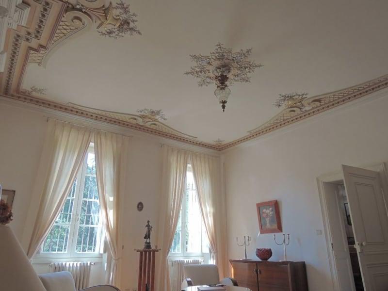 Vente maison / villa Fenouillet 1450000€ - Photo 6