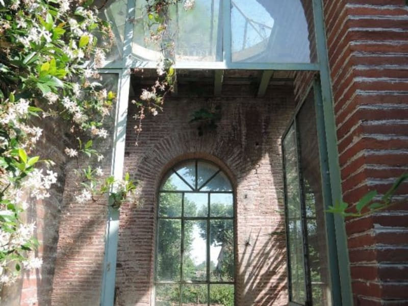 Sale house / villa Fenouillet 1450000€ - Picture 9