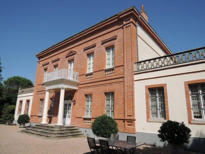 Vente maison / villa Fenouillet 1450000€ - Photo 10