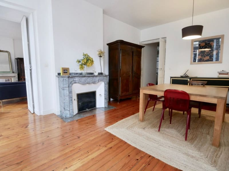 Sale apartment Toulouse 1175000€ - Picture 2