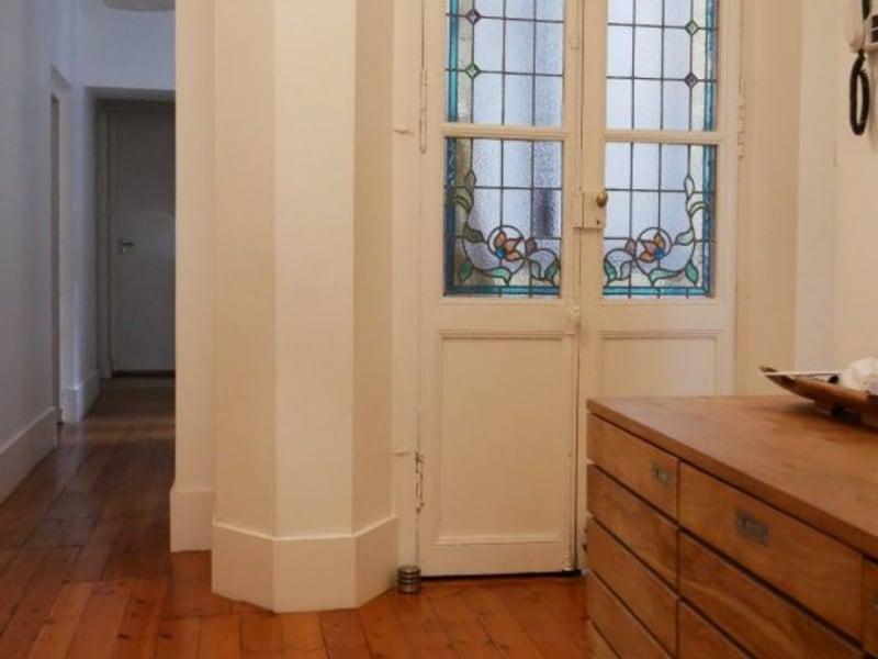 Sale apartment Toulouse 1175000€ - Picture 3