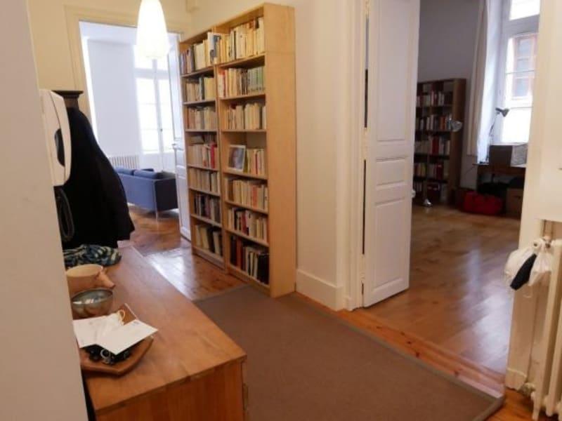 Sale apartment Toulouse 1175000€ - Picture 5