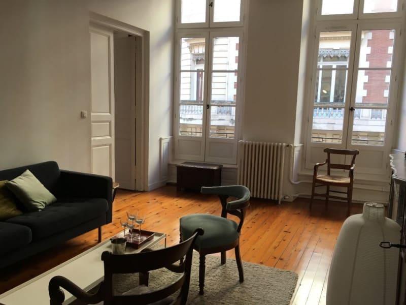Sale apartment Toulouse 1175000€ - Picture 6