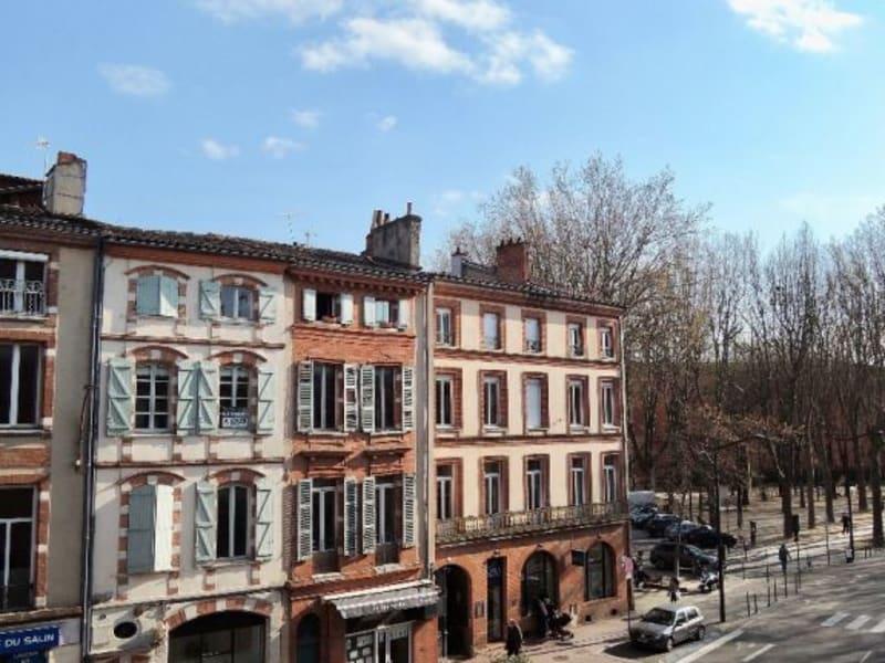 Sale apartment Toulouse 1175000€ - Picture 8