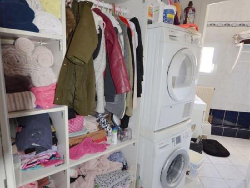 Vente appartement Nanterre 333000€ - Photo 6