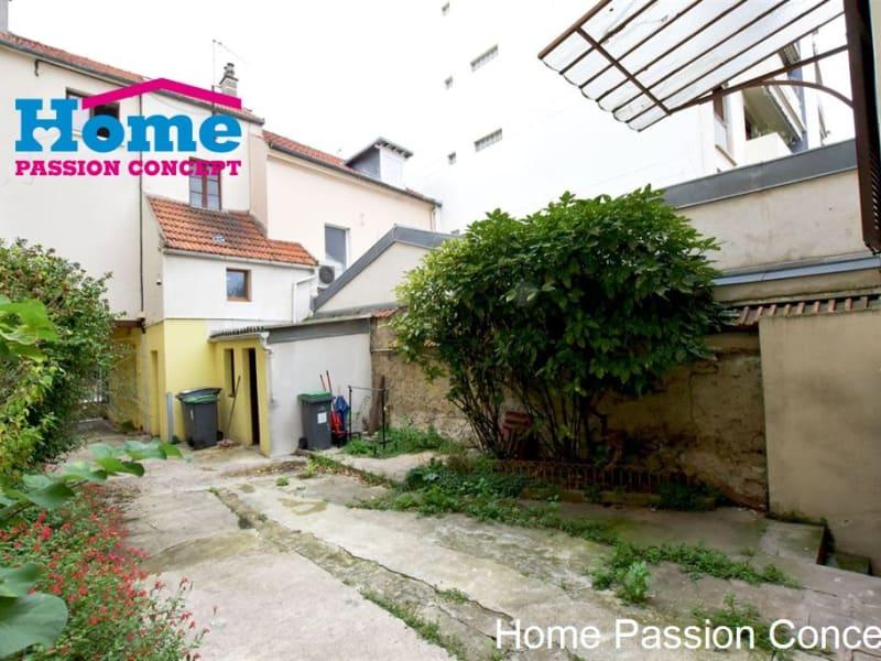 Rueil Malmaison - 10 pièce(s) - 230 m2