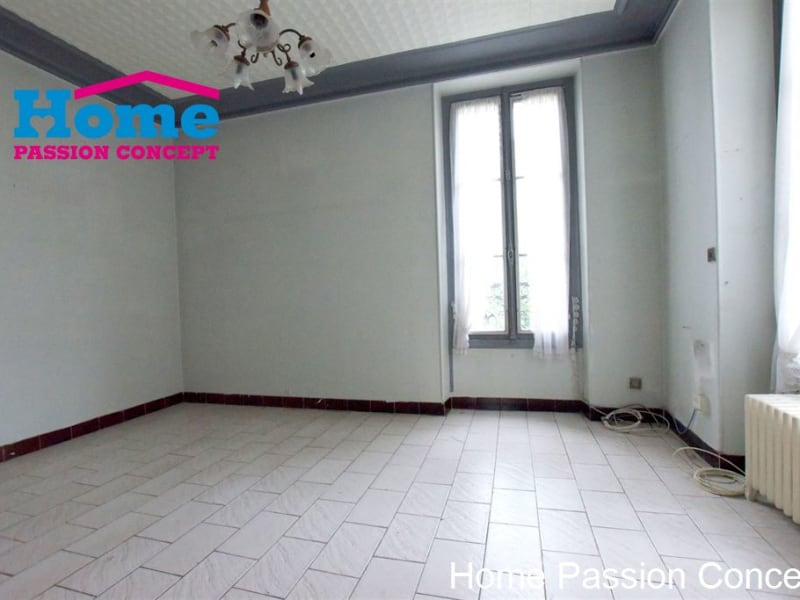 Vente maison / villa Rueil malmaison 1186000€ - Photo 5