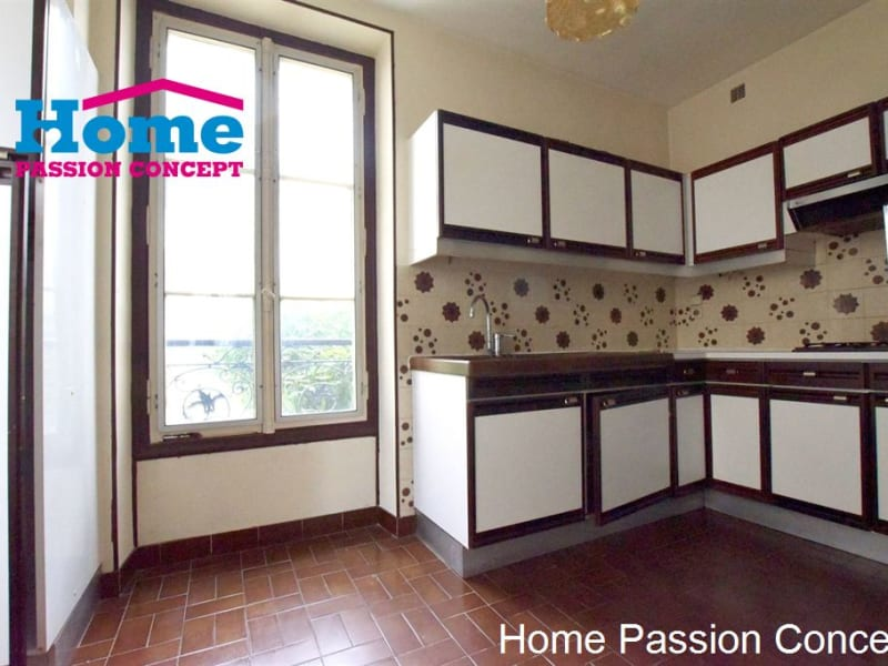 Vente maison / villa Rueil malmaison 1186000€ - Photo 6