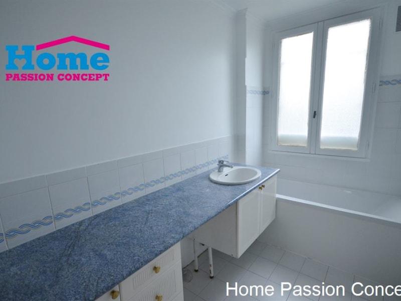 Vente appartement Nanterre 370000€ - Photo 3
