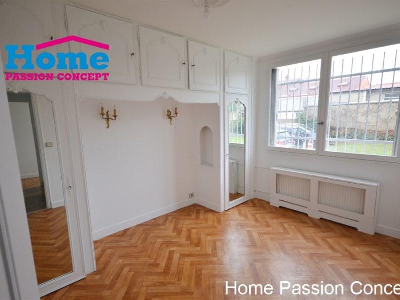 Vente appartement Nanterre 370000€ - Photo 4