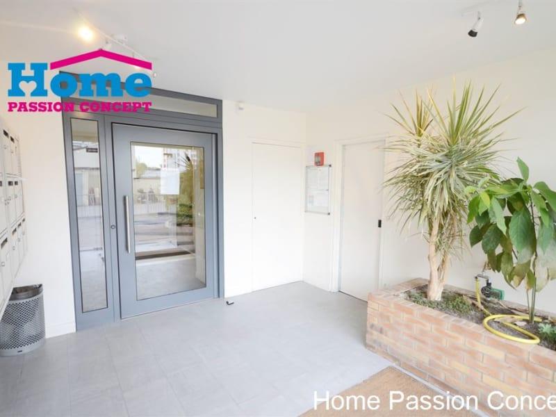 Vente appartement Nanterre 370000€ - Photo 5