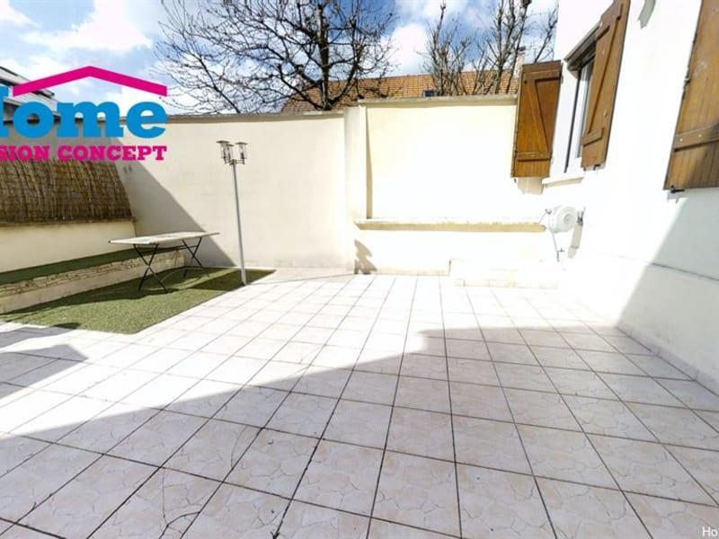 Nanterre - 6 pièce(s) - 150 m2