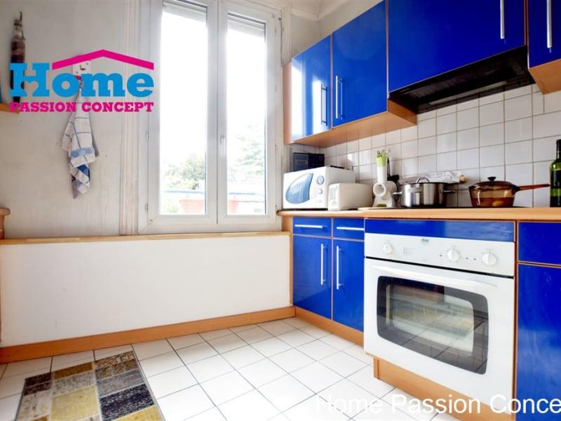 Vente appartement Nanterre 360000€ - Photo 2
