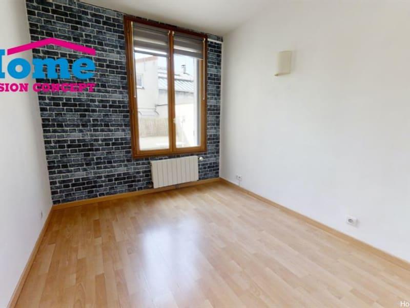 Vente maison / villa Suresnes 699000€ - Photo 3