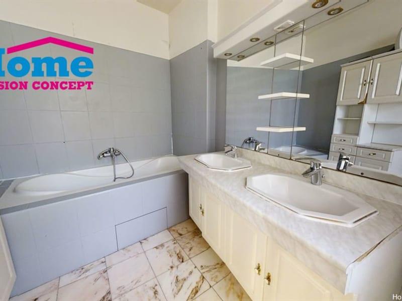 Vente maison / villa Suresnes 699000€ - Photo 6
