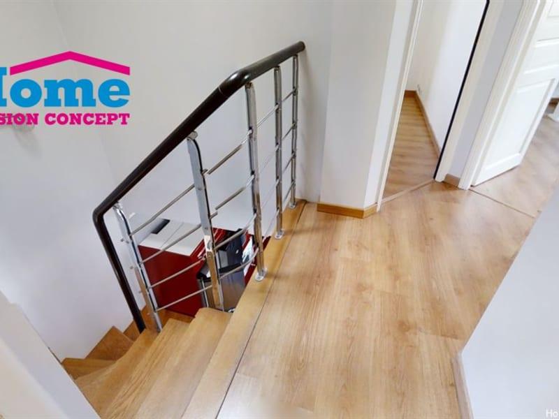 Vente maison / villa Suresnes 699000€ - Photo 7