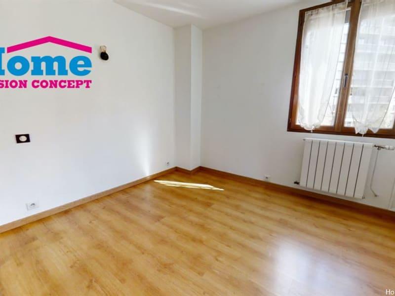 Vente maison / villa Suresnes 699000€ - Photo 9