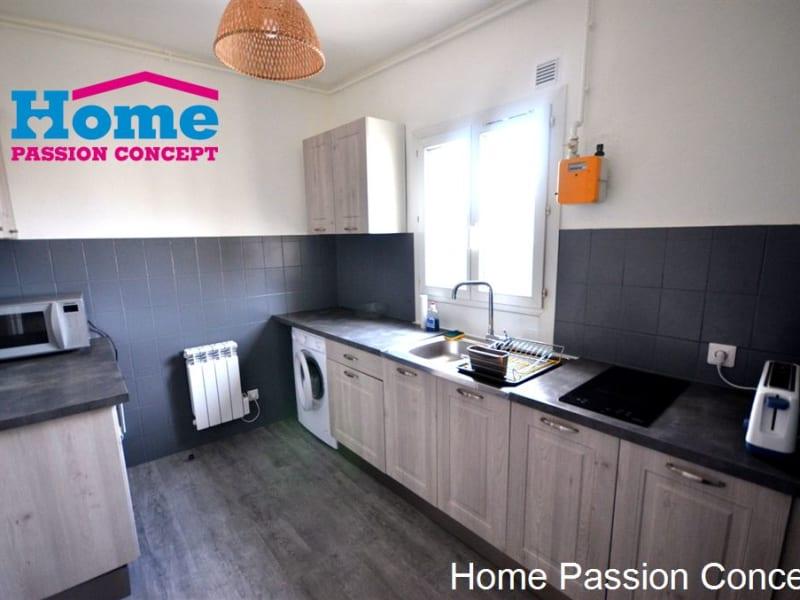 Vente appartement Nanterre 245000€ - Photo 2