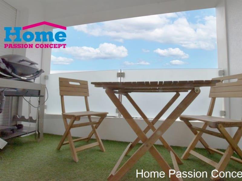 Vente appartement Nanterre 429000€ - Photo 2