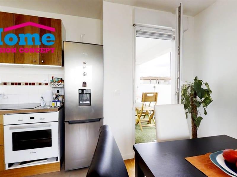 Vente appartement Nanterre 429000€ - Photo 8