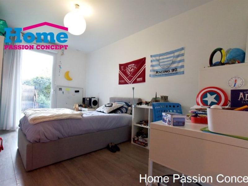 Vente appartement Nanterre 624000€ - Photo 10