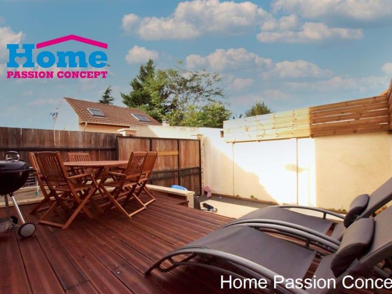 Vente maison / villa Puteaux 729000€ - Photo 2
