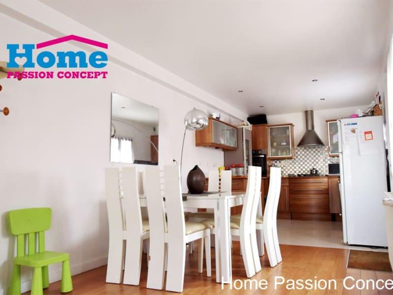 Vente maison / villa Puteaux 729000€ - Photo 4